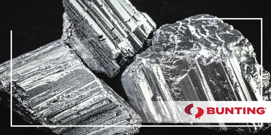 Frequently Asked Questions About Rare Earth Magnets-Bunting-Buy Magnets